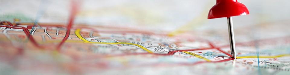 map-banner-960x250