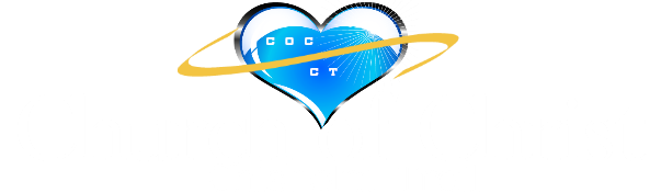 Chisholm Trail Church of Christ