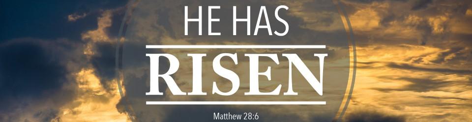 30943_He_has_risen